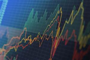 Stock Compared To Market Free Image Download