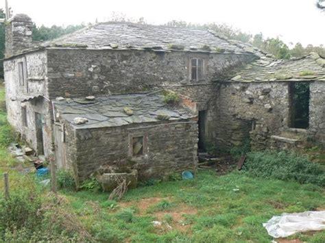 casas de piedra en galicia vendocasaengalicia casas de piedra en galicia