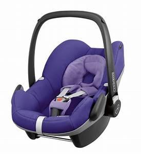 Maxi Cosi Pebble 2016 : maxi cosi infant car seat pebble 2016 purple pace buy at kidsroom car seats ~ Yasmunasinghe.com Haus und Dekorationen
