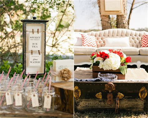 wedding ideas rustic wedding chic rustic country weddings rustic