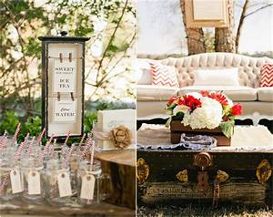 rustic wedding chic rustic country weddings rustic With wedding ideas for pictures