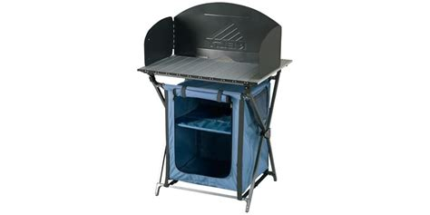 kelty small basecamp kitchen