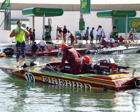 Bullet Ski Race Boats For Sale by 2011 November Skirace Net