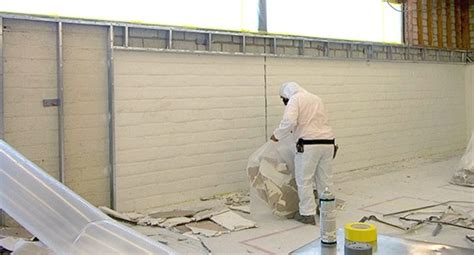 asbestos removal los angeles ca asbestos abatement la