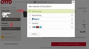 Amazon Rechnung Bezahlen : kauf auf rechnung um transparenz with kauf auf rechnung in den eigenen vier wnden aus oder ~ Themetempest.com Abrechnung