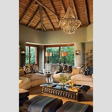 25+ Best Ideas About Safari Living Rooms On Pinterest