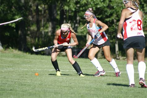 delaware valley high school girls varsity field hockey fall