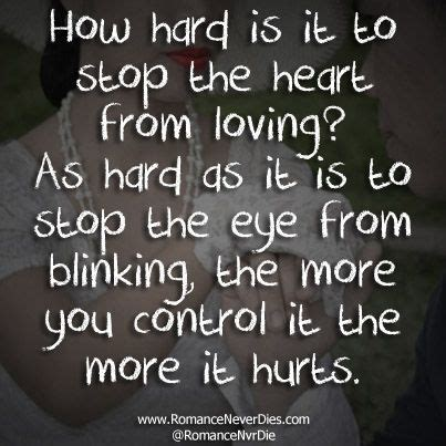torn   love quotes quotesgram
