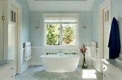 HD wallpapers belle maison deco interieur androidandroidgd3d.cf