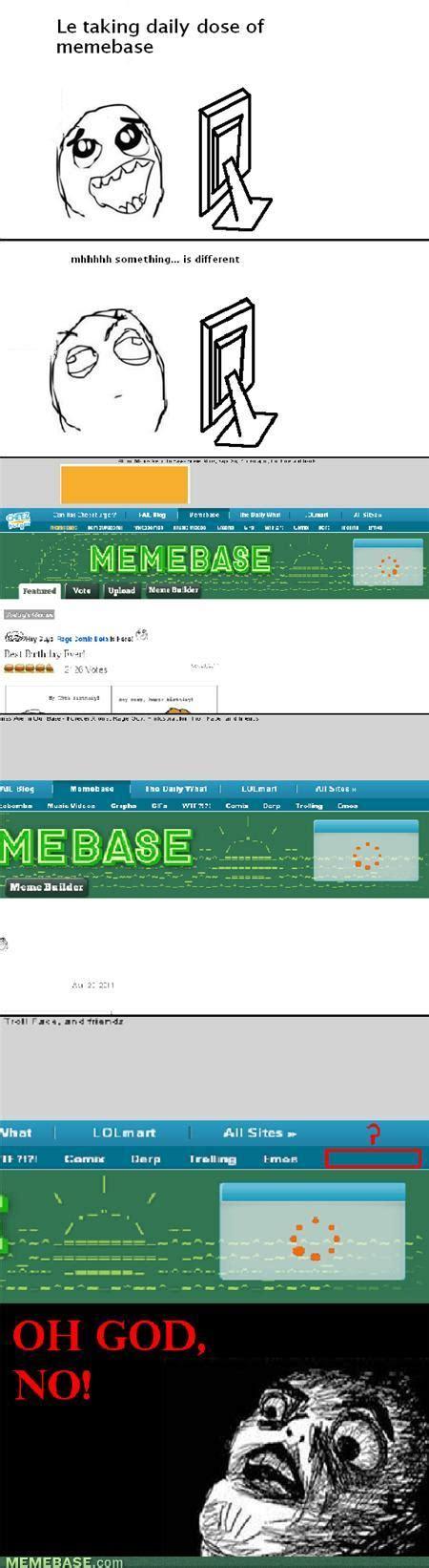 Meme Base After Dark - memebase 23 sharenator