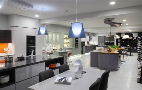 kitchen design sheffield our new state of the kitchen showroom in sheffield 1347
