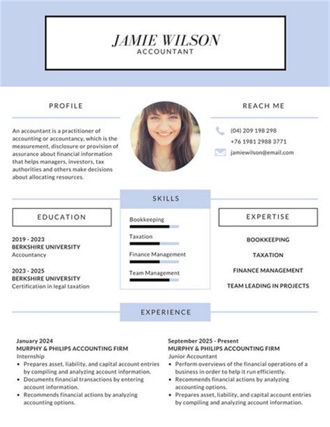 Viral Marketing Resume by Contoh Cv Design Contoh Ii