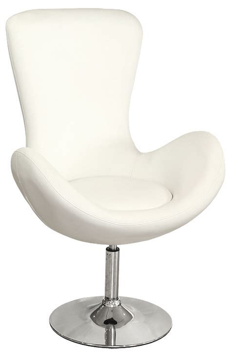 Bucket Chair   Tub Chair   Retro Furniture   Retro Chairs
