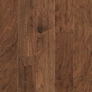 Shop Pergo Max 5 36-in Prefinished Chestnut Engineered