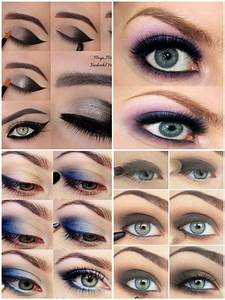Prom Makeup Tutorial - Android Apps on Google Play