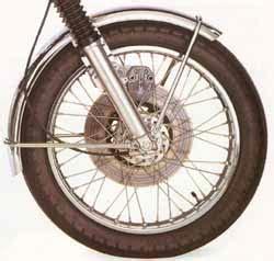 chambre à air dans pneu tubeless le pneu composition pneus tubeless ou 224 chambre 224 air