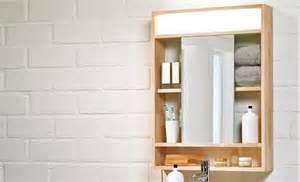 spiegelschrank badezimmer holz spiegelschrank bad spiegelschrank
