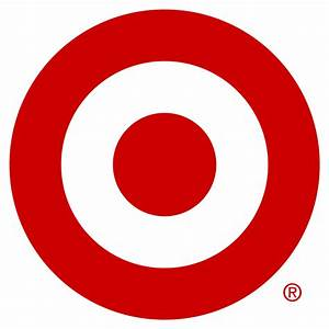 Target Shows it is Easy to Include People with Disabilities