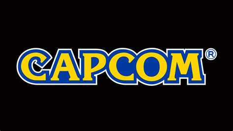 Capcom E3 2021 Showcase Announced - NintendoFuse