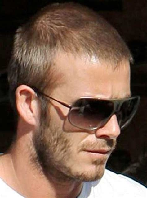 hairstyles for going bald 15 new hairstyles for thin hair mens hairstyles 2018