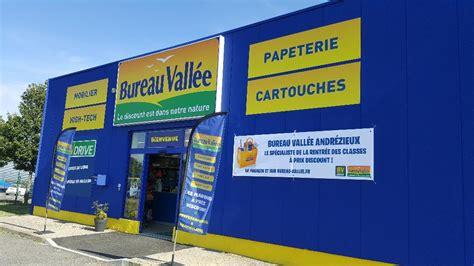 bureau vallee aucamville bureau vallée vente de matériel et consommables