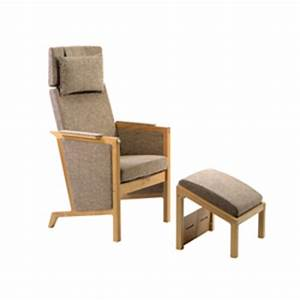 Die Collection Sessel : sessel mit sitz verstellbar hochwertige designer sessel architonic ~ Sanjose-hotels-ca.com Haus und Dekorationen