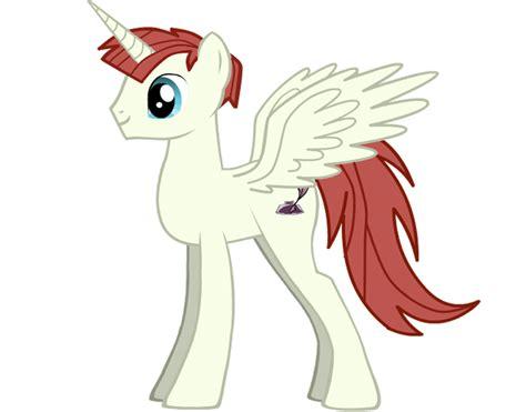 pictures pony lauren faust picture   pony pictures pony pictures mlp pictures