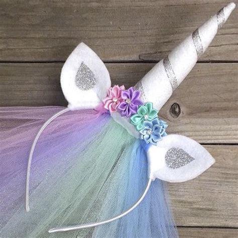 decoracion unicornio  tus fiestas infantiles mujer