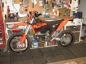 Garage Moto Nantes : x mas came early to my garage moto related motocross forums message boards vital mx ~ Medecine-chirurgie-esthetiques.com Avis de Voitures