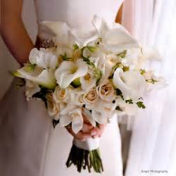 wedding bouquet ideas beautiful wedding bouquets ideas photos 08 capture brides capture brides