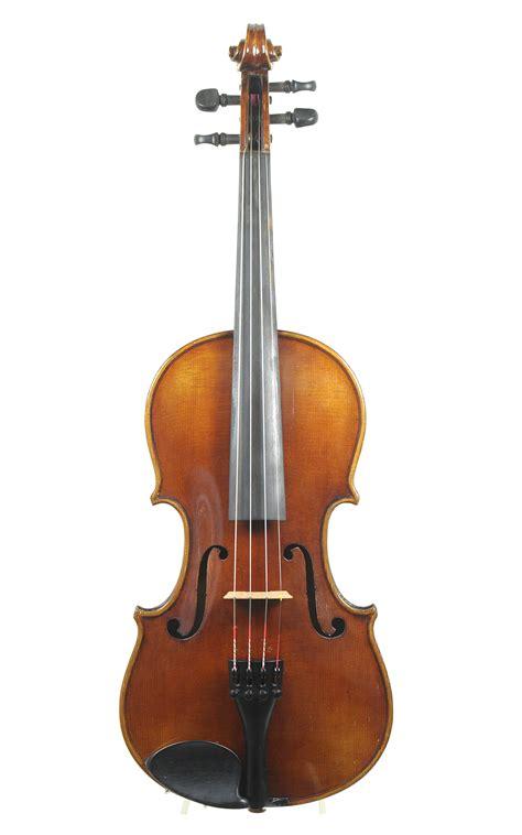 german violin bubenreuth  framus
