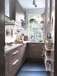 creative elegant small kitchen design ideas 2162