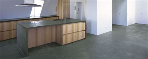 Schiefer  Küchenarbeitsplatte Aus Schiefer Schiefer