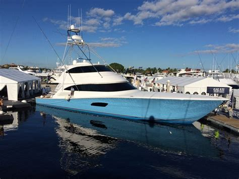 Best Sport Fishing Boats In The World by 17 Best Images About Boats And Yachts On Mahi
