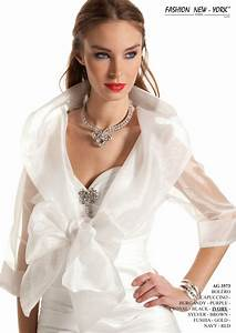 robe de soiree blanche marseille all pictures top With robe habillee pour ceremonie