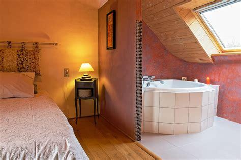 chambre avec salle de bain beautiful chambre avec salle de bain et toilette