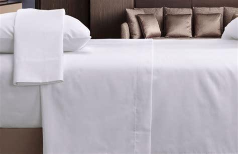 buy luxury hotel bedding  marriott hotels signature sheet set