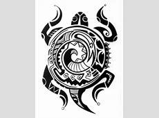 Yin Yang Turtle Tattoo Meaning Tattooart Hd