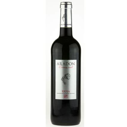 Toate stirile din aradon.ro de azi, 10.27.2020, ultimele stiri online din aradon, pagina 1. Aradon Rioja Crianza DOC, Alcanadre - Spain