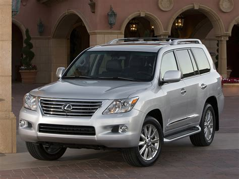 Lexus Lx Picture by Car In Pictures Car Photo Gallery 187 Lexus Lx 570 Urj200