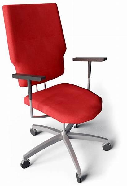 Klappe Chair Ikea Object 3d Bim