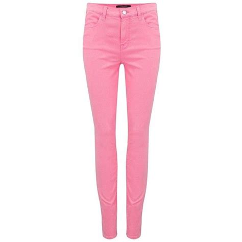 light pink skinny jeans 17 best ideas about pink skinny jeans on pinterest light
