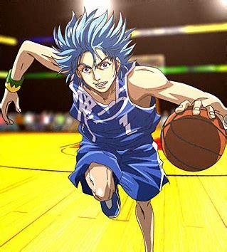 anime basket liste basketball anime basketball anime