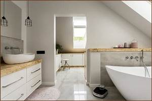 Zuhause Im Glück Badezimmer : zuhause im gl ck badezimmer bilder badezimmer house ~ Watch28wear.com Haus und Dekorationen