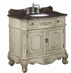 Cheap 16 inch deep bathroom vanity find 16 inch deep for 14 inch deep bathroom vanity