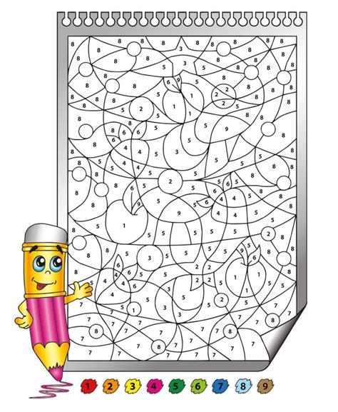 jeux de cuisine de de noel jeux de noël à imprimer le d 39 initiatives