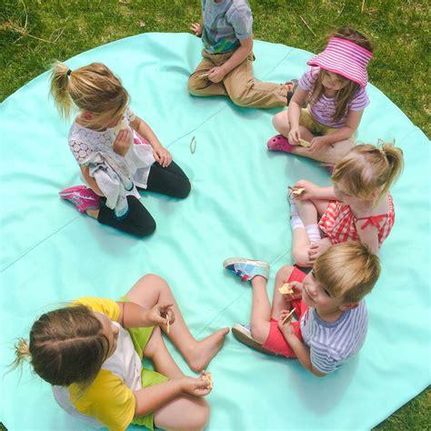 chrysalis preschool amp kindergarten franchise opportunities 485 | IMG 0643 1