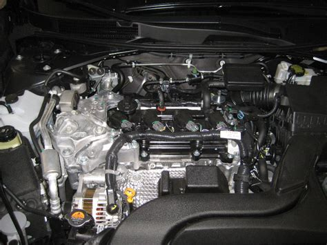 Nissan Altima Engine Oil Change  Automotivegarage. Lumbar Spine Fusion Surgery Replacing A Roof. Virus Protection For Servers. Corpus Christi Car Insurance. North Pointe Dental Tucson The Meadows Rehab. Best Online Payment Processing. Illinois Veterans Grant Passages Rehab Center. Transfer Big Files Between Computers. Fantasy Football Injury Report