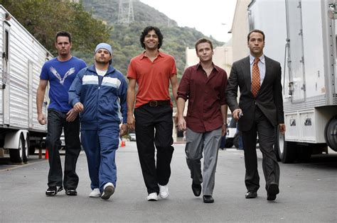 entourage, Hbo, Comedy, Drama, Series Wallpapers HD ...