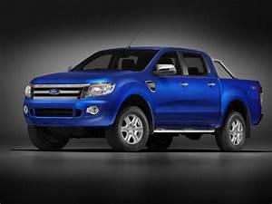 Ford Ranger 2013 : ford drive one 2013 ford ranger ~ Medecine-chirurgie-esthetiques.com Avis de Voitures